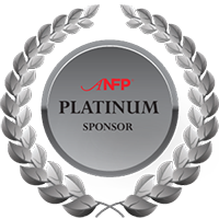 ACESponsorPlatinum-200
