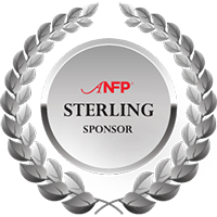 ACESponsorSterling-200