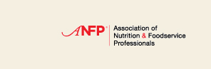 ANFP-Safe-Food_17