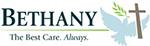 Bethany Home, Inc.