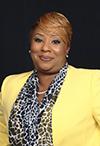 Margaret-Ann N. Leonard, MS, CDM, CFPP