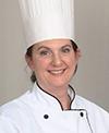 Nancy Maslowas, CDM, CFPP