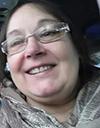 Tammy Renee Harms, CDM, CFPP