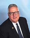 Thomas H. Thaman, CDM, CFPP, AHCFA
