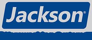 Jackson Warewashing Systems