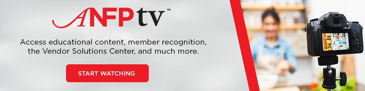 Order Custom Merchandise!