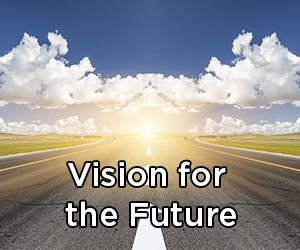 VisionforFuture_NFEF