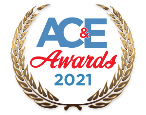 ACE-Awards-2021-300