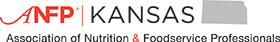 Kansas State Chapter Logo
