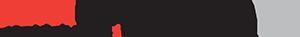 North Dakota State Chapter Logo