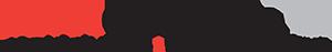 Oklahoma State Chapter Logo