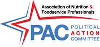 ANFP PAC Logo