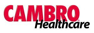 Cambro healthcare logo-300