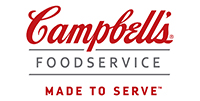 Campbell's Foodservice Logo