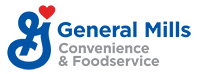 General Mills Convenience & Foodservice Logo