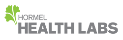 Hormel Health Labs HHL_logo