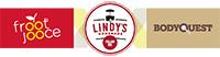 Lindys_TriBrand_Logos