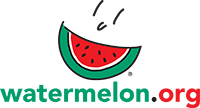 National Watermelon Promotion Board