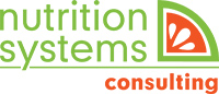 Nutrition Systems Logo