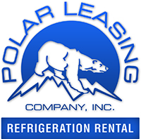 Polar Leasing Company, Inc.