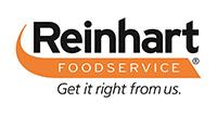 Reinhart Logo