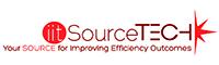 iiTSourceTech Logo