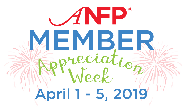 association of nutrition foodservice professionals anfp