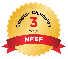 NFEF-ChapterChampion-03