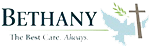 Bethany Home, Inc. Logo