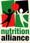 Nutrition Alliance Logo-bg-sized